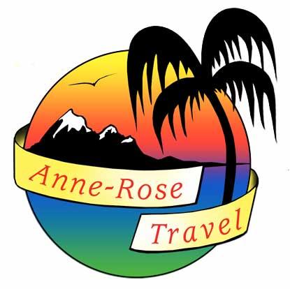 Agence de voyages gen ve agence de voyage sp cialiste for Agence de bouard la maison des voyages